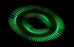 spiral(0.0), line(0.0), font(0.0), circle(0.0), vortex(0.0), green(1.0), neon(1.0),