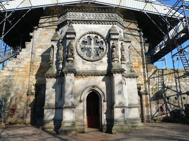 Rosslyn-Chapel-Scotland