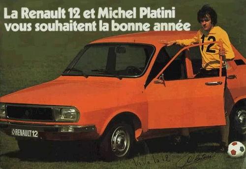 platini_renault_12