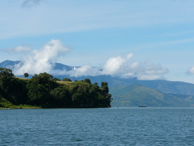 Rusinga Island, Lake Victoria, Kenya Flickr - Photo Sharing!