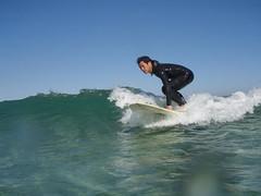 wakesurfing(0.0), wakeboarding(0.0), surface water sports(1.0), boardsport(1.0), individual sports(1.0), sports(1.0), sea(1.0), surfing(1.0), wind wave(1.0), extreme sport(1.0), wave(1.0), water sport(1.0), skimboarding(1.0), surfboard(1.0),