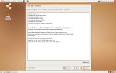 instalar_feisty_15.png