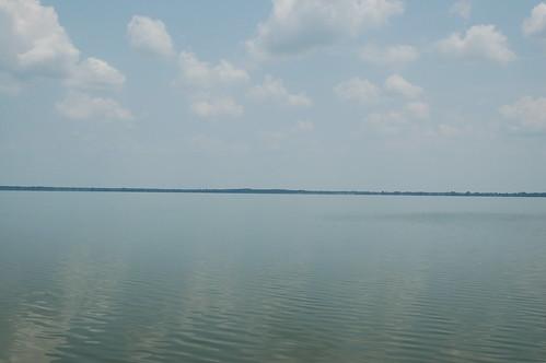 lake gps hancock gisteq