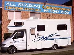 winnebago_budget_motorhome_all_seasons_campervans_campervan_hire_rental_travel_around_australia_budget_tourism_backpacker_australian