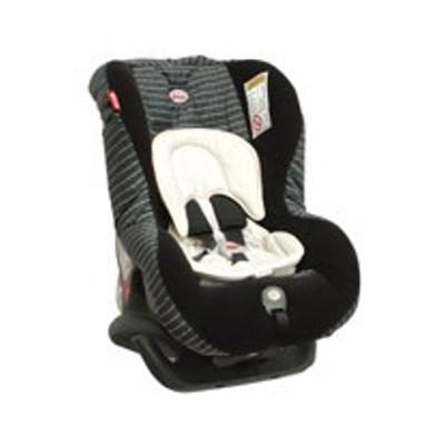 Marathon Classic Seatsbritax Baby Earrings
