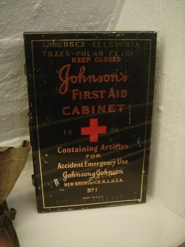 Johnson & Johnson seeds an ambitious open R&D program