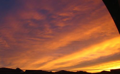 sunrise elsalvador neoslv