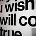 Wish by RichLegg