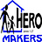 HERO Makers' buddy icon