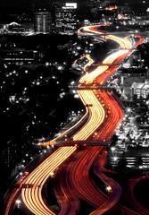 Highway Insomnia
