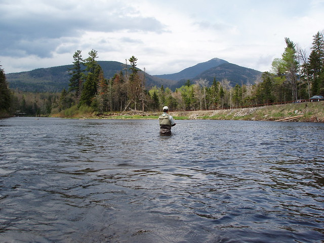 adirondack fly fishing flickr photo sharing