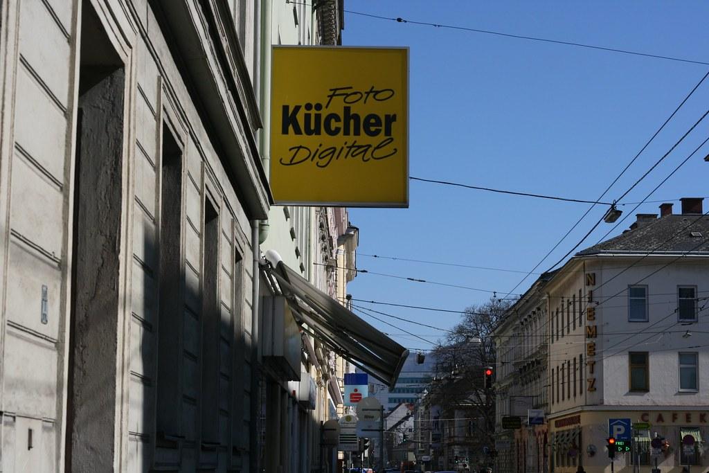 Flickr Photos Tagged Kucher Picssr