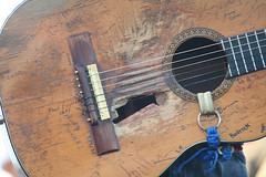 slide guitar(0.0), banjo uke(0.0), banjo(0.0), string instrument(1.0), ukulele(1.0), acoustic guitar(1.0), guitar(1.0), acoustic-electric guitar(1.0), bass guitar(1.0), string instrument(1.0),