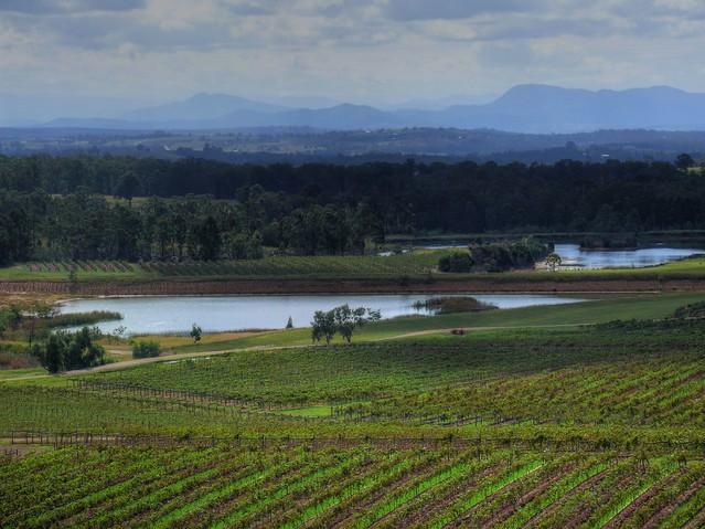 Hunter Valley Australia  city photos : Hunter Valley, Australia, NSW | Flickr Photo Sharing!