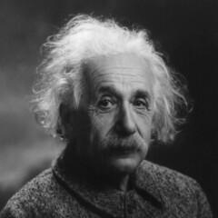 ¿Qué es el efecto fotoeléctrico?