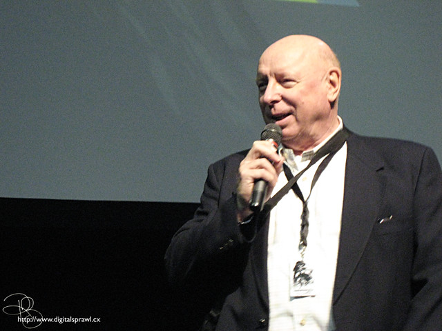 Don S. Davis - Wallpaper Actress