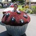 Bay Area Maker Faire 2007