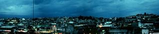 ZN::Panorama