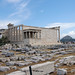 Small photo of Acropolis of Athens