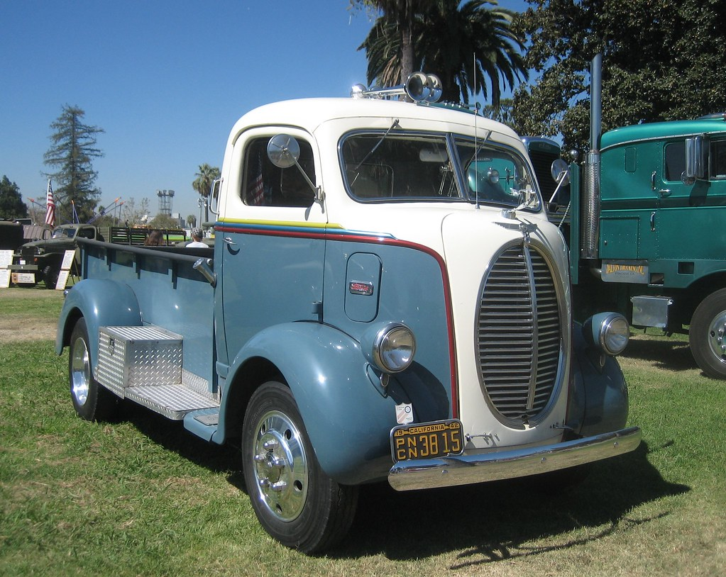 Nice Ebay Old Trucks For Sale Pictures Inspiration - Classic Cars ...