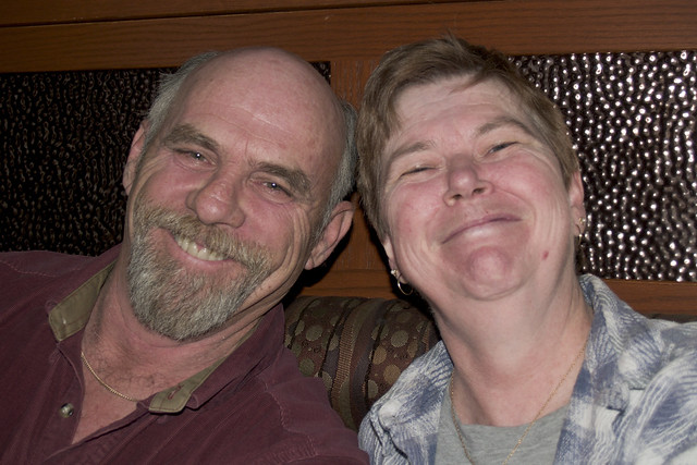Grandma Cindy S Kitchen To Be Honored Sean Leary