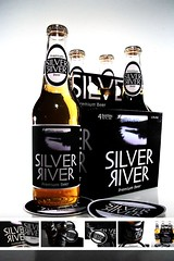 Silver River Beer