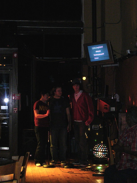 Nightline 5/01: Organ Transplants: Gift of Life