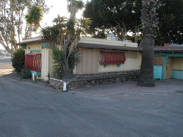 Wagon Wheel Restaurant Delmont Menu
