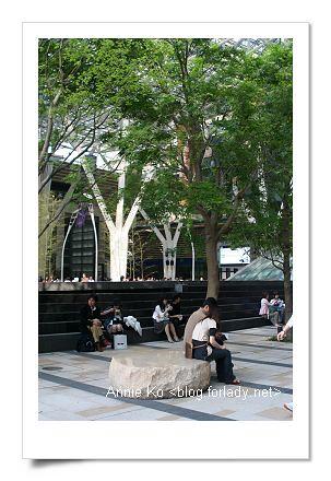20070503六本木midtown