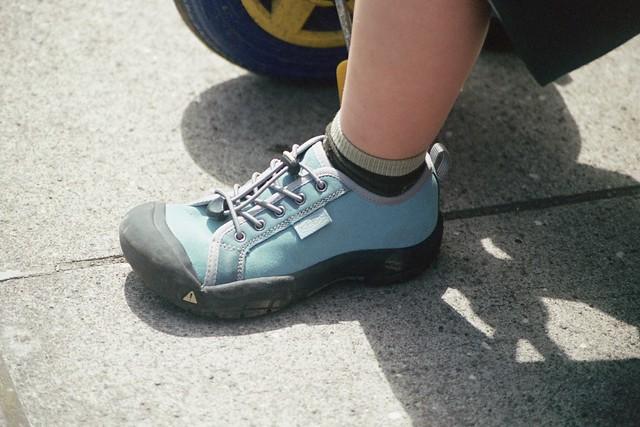Gilbert S Shoe Repair Wiarton