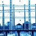 1996_11 : Battersea Gas Works