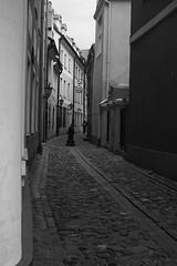 Riga April 2007