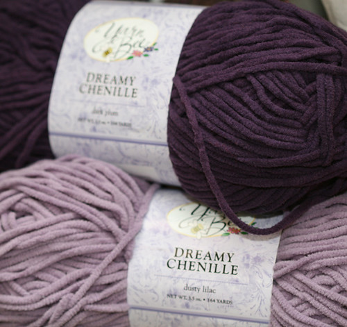 Chenille Yarn : Recent Photos The Commons Getty Collection Galleries World Map App ...