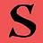 the SILUETAS-SILHOUETTES group icon