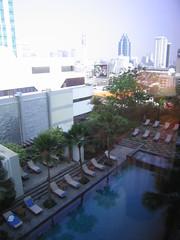 Bangkok016