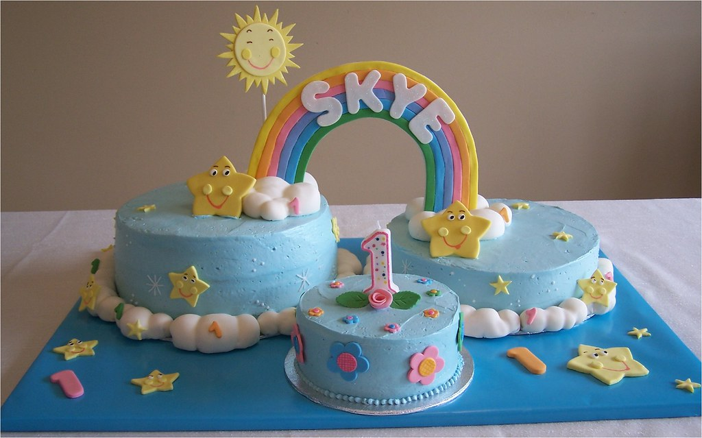 Cakespace Beth Chantilly Cake Designss Most Recent Flickr