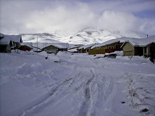 2005 winter snow nevada snowstorm reno 7965zinfandeldr familyresidence