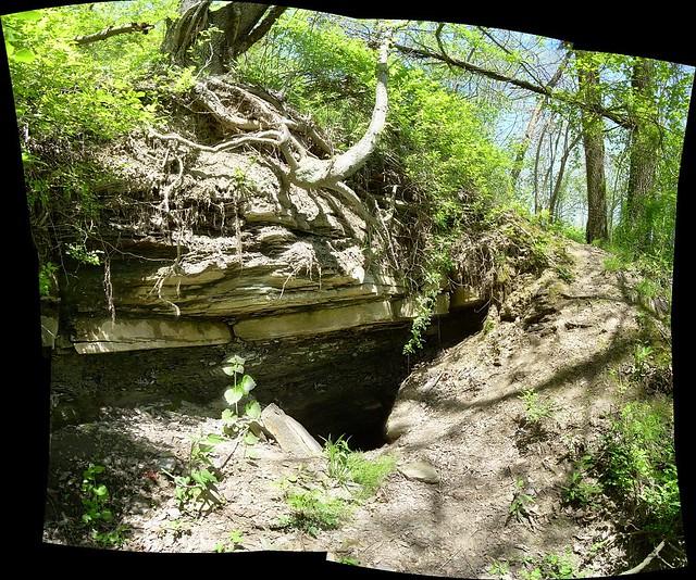 Darr Mine Entrance | Flickr - Photo Sharing!