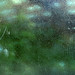 2003_0330_47_GGPark_Shed