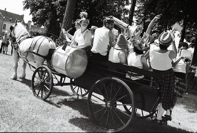 Choux de bruxelles flickr photo sharing - Choux de bruxelles plantation ...