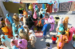 A Discussion of Sikh Marriages and Its Culture