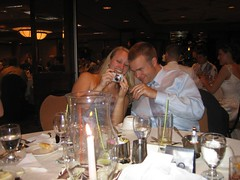 meal, restaurant, party, banquet, rehearsal dinner, ceremony,
