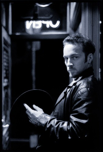 Derren Brown - TV Mentalist
