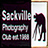 the Sackville Photography Club group icon