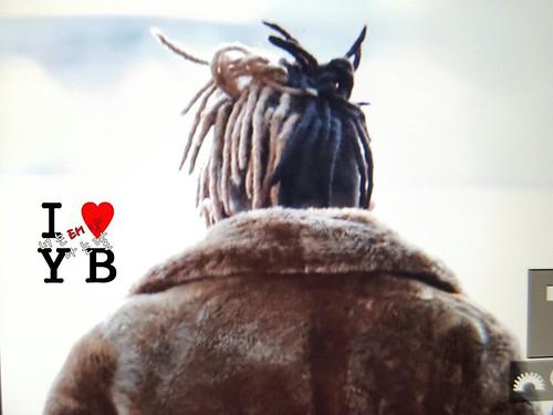 BIGBANG departure Seoul to Fukuoka 2016-12-09 (38)