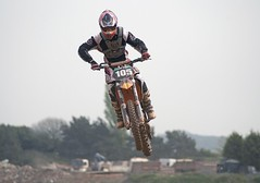 dirt track racing(0.0), racing(1.0), freestyle motocross(1.0), enduro(1.0), sports(1.0), endurocross(1.0), motorsport(1.0), motorcycle racing(1.0), extreme sport(1.0), supermoto(1.0), stunt performer(1.0),