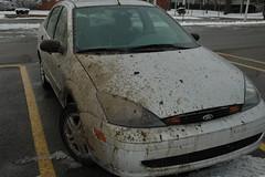 automobile, automotive exterior, vehicle, ford motor company, compact car, bumper, ford, sedan, land vehicle,