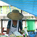 Small photo of Klong Toey Market
