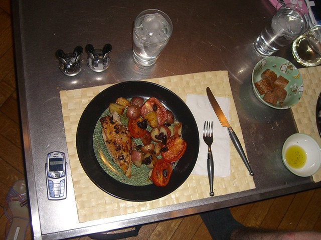 Http Www Epicurious Com Recipes Food Views Easy Beef Lo Mein
