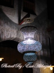 lamp, light fixture, light, chandelier, darkness, lantern, lighting,